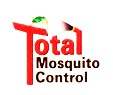 kill mosquitos houston